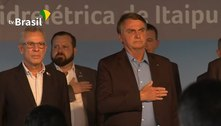 Bolsonaro diz que presidentes de estatais precisam ter visão de social