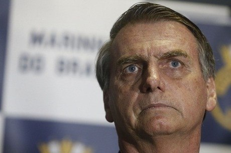 Seis comissões analisarão MPs de Bolsonaro
