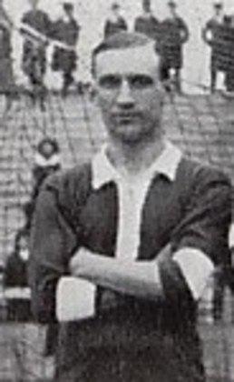 O primeiro búlgaro que treinou o Tricolor foi Eugênio Medgyessy, nos anos de 1932 e 1933