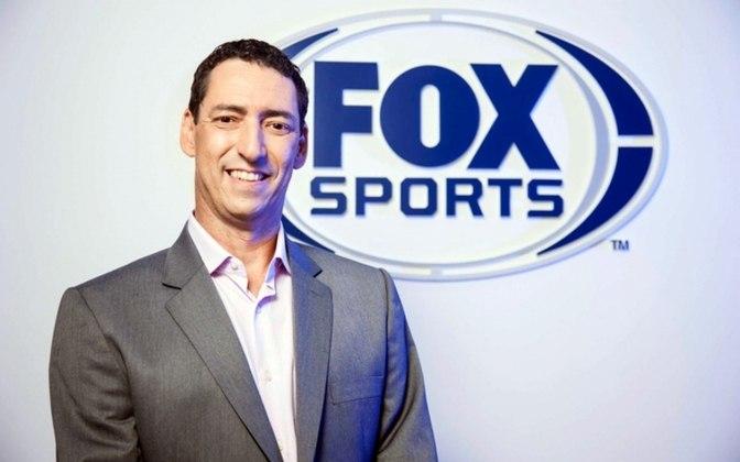 O processo de incerteza sobre o futuro dos canais resultou em saídas no Fox Sports. O comentarista Paulo Vinícius Coelho deixou a emissora e acertou com o SporTV.