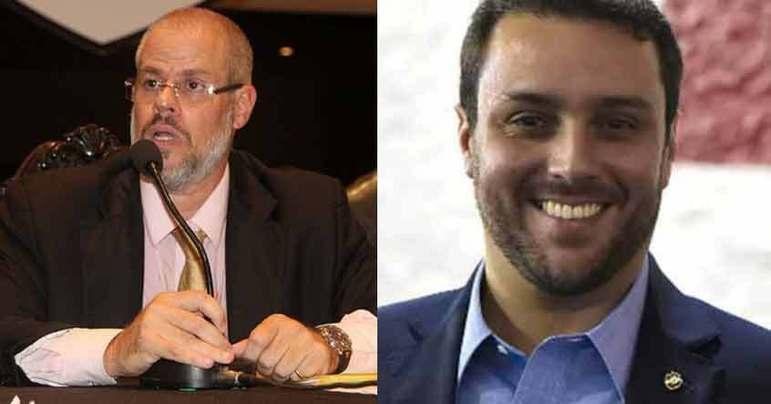 O próprio Monteiro foi candidato a presidente em 2014, quando ficou em terceiro e Julio Brant foi o segundo colocado. No pleito de 2018, Roberto Monteiro foi um dos que entenderam que Campello era melhor opção, prejudicando Brant. Mesmo assim, mais recentemente, há diálogo entre as partes.