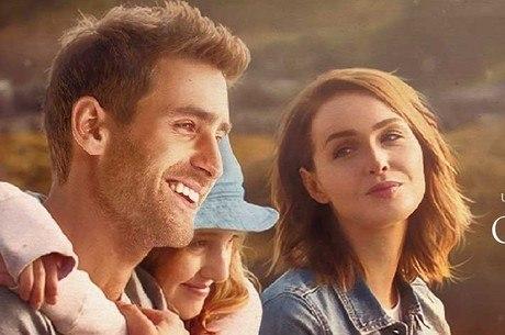 Filme estreia dia 27 de setembro no Brasil