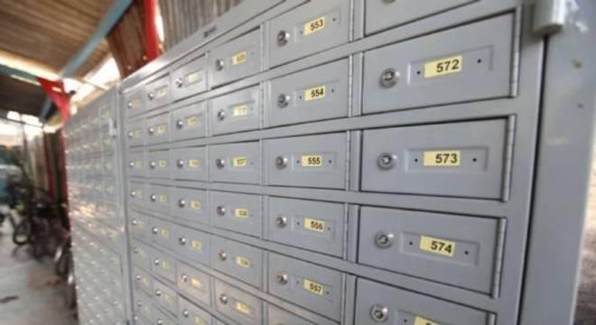 O que é caixa postal - como funciona e como contratar o serviço