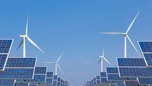 O que é energia? Definição, principais formas de energia e características