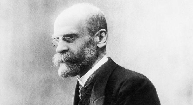 O que é Sociologia? – Definição, origem e finalidade