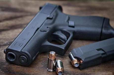 Governo quer avançar em direção ao porte de armas