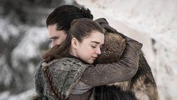 'Game of Thrones' leva dez prêmios e domina 'prévias' do Emmy (Divulgação)