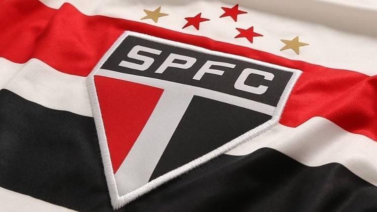 O São Paulo tem quatro jogadores emprestados no seu elenco. Destaque para o goleiro Jean e o volante Hudson, que tiveram muitas oportunidades no Tricolor.