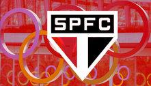 São Paulo é o único clube no Brasil a medalhar desde a Olimpíada de 1996; veja os atletas e modalidades