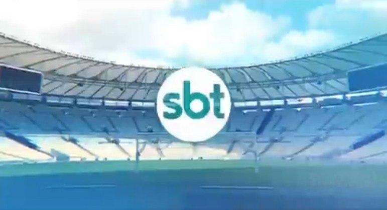 O SBT vai transmitir a final do Campeonato Carioca entre Flamengo e Fluminense, na próxima quarta-feira. O último campeonato transmitido em rede nacional pelo SBT tinha sido a Copa Mercosul de 1998, com o Palmeirascampeão. O L! preparou uma galeria comos clubes brasileiros que já foram campeões na tela do canal, confira!
