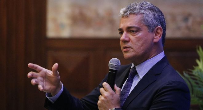 Economia está preparada para crise do coronavírus, diz secretário