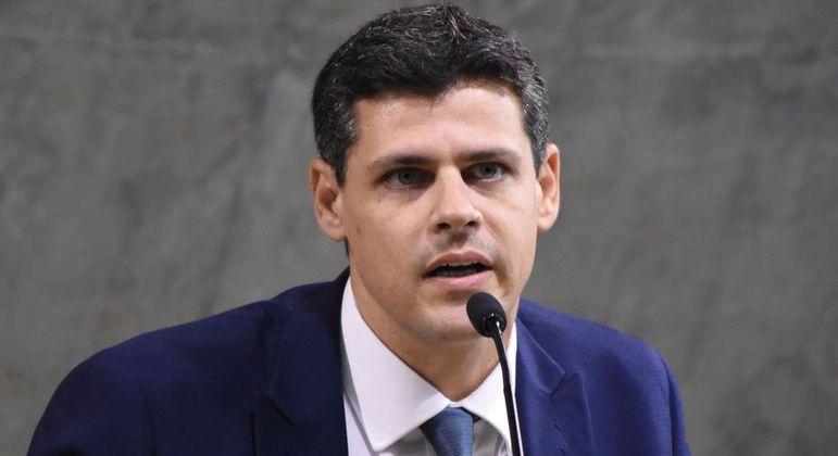 Para Funchal, o Brasil pode voltar a ter superávit primário em 2023 ou em 2024