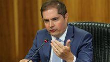 Advogado-geral da União, Bruno Bianco, é diagnosticado com Covid