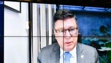Senado aprova PEC que dificulta perda de nacionalidade brasileira