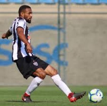O sétimo do ranking é o Atlético-MG, que lançou somente o meia Adriano, de 20 anos, nesta temporada.