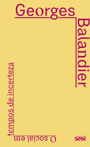 Sociologia embasa textos da obra