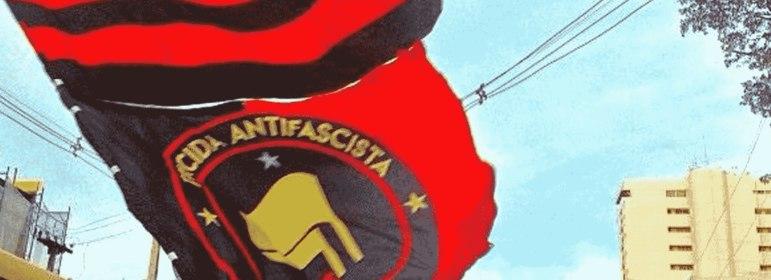 O Sport é representado pela Antifascista Sport, assim como as torcidas do Náutico (Timbu Antifa), do CSA (Azulão Antifa), do Ferroviário (Ultras Resistência Coral, a mais velha entre as torcidas, criada em 2005), entre outras do nordeste. Há também a TAU Nordeste, a união das torcidas antifascistas da região.