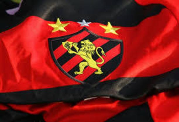 O Sport tem três estrelas em seu uniforme, duas douradas e uma prateada. As douradas para o título do Brasileiro (1987) e Copa do Brasil (2008) e a prateada pela Série B (1990).