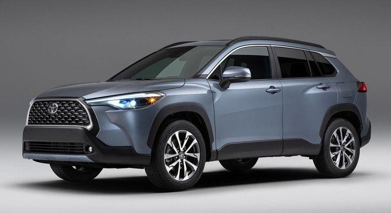Segundo a consultoria Carcon Automotive, a projeção para o final de 2021 é 35.500 veículos eletrificados vendidos no país