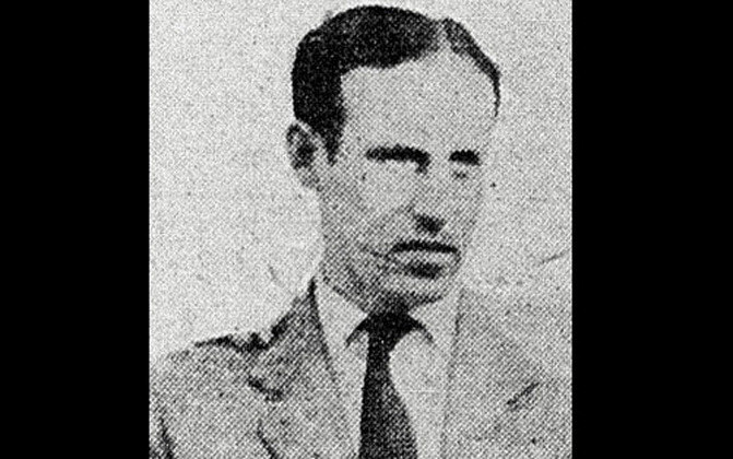 O Vasco contratou, em 14 de outubro deste ano, o português Ricardo Sá Pinto para comandar o time. Antes dele, o último estrangeiro que passou pelo clube foi Abel Picabéa (foto), na década de 1960.