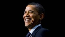 Obama fará festa com 700 convidados para celebrar 60 anos