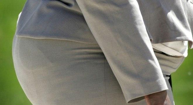 Novo protocolo deve ser usado para tratamento da obesidade no SUS