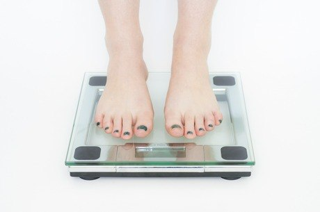 O perigo da venda da obesidade saudável