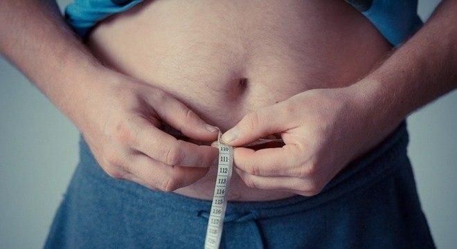 Desnutrição ligada à obesidade está crescendo, afirmam especialistas
