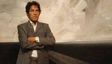 Escultura inexistente é vendida por R$ 95.000 em leilão de arte