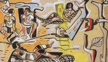 Pinacoteca de SP abre exposição sobre pintor modernista John Graz