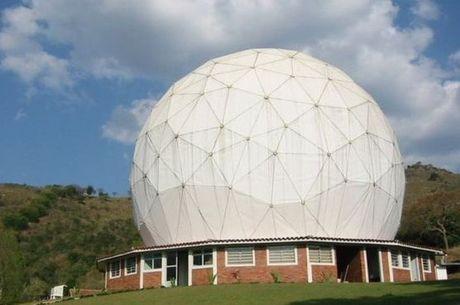 Comunidade científica pretende recorrer a órgãos internacionais caso tentem reduzir raio que veta construções ao redor de observatório