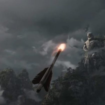 Obsidian anuncia Avowed, RPG no mundo de Pillars of Eternity, para Xbox Series X