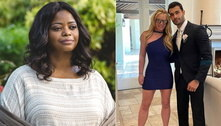Octavia Spencer se desculpa após piada com noivo de Britney Spears
