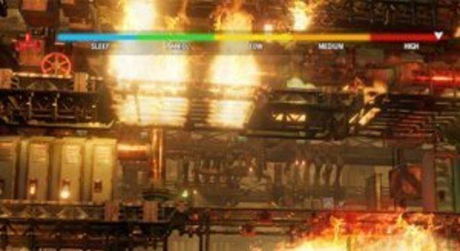 Oddworld: Soulstorm tem trailer de lançamento divulgado