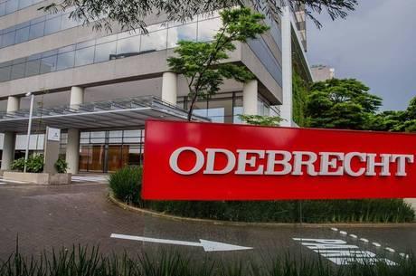 Odebrecht é acusada de fraudar licitação na Colômbia