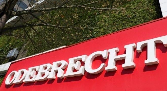 Odebrecht prepara venda da Braskem