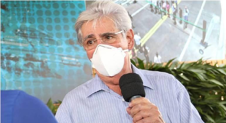 Decreto do Prefeito Odelmo Leão (PP) engloba todos os servidores municipais