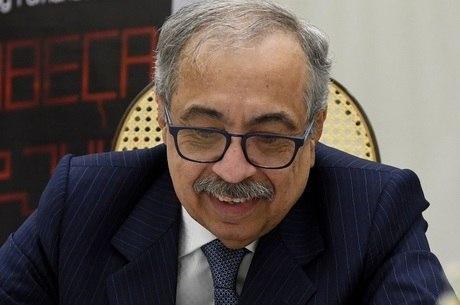 O ministro do STJ Og Fernandes