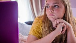 Veja a crítica de _Oitava Série_, retrato da adolescência com chances no Oscar 2019 ()