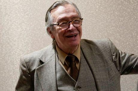 Olavo de Carvalho atribuiu exclusão a comunistas