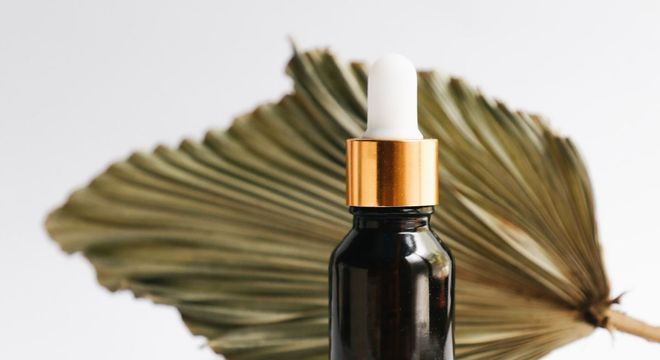 Óleo de Ojon - O que é, benefícios para o cabelo e como usar