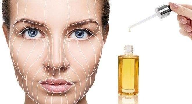 Óleo de rícino: confira alguns dos principais benefícios para pele
