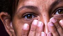 Vítimas de abuso sexual na infância contam suas histórias ao R7