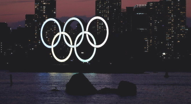 Organização dos jogos olímpicos de Tóquio sofre com adiamento da Olimpíada