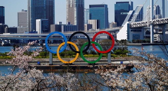 Olimpíada e Paralimpíada acontecerão um ano após previsto antes do covid-19