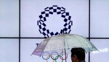 Governo japonês espera 10 mil médicos e enfermeiros nos Jogos