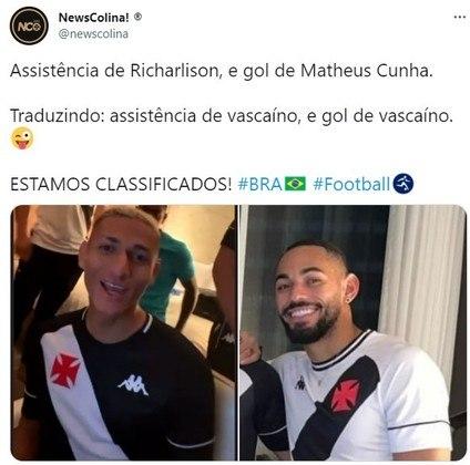 Olimpíada de Tóquio: os memes de Brasil 1 x 0 Egito no futebol masculino