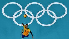 Tóquio 2020: veja a programação do Brasil no quarto dia de Olimpíada