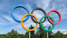Projeto oferece conteúdos gratuitos sobre as Olimpíadas de Tóquio