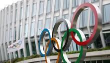 Organização nega discussão sobre cancelamento de Tóquio 2020